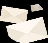 Ne rate rien sur OpenDomoTech ! Abonnes-toi au Newsletter