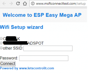 esp-easy-wifi