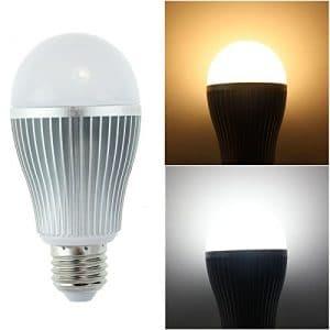 milight-bulb