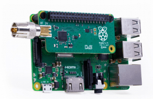 raspberry_pi_tv_hat