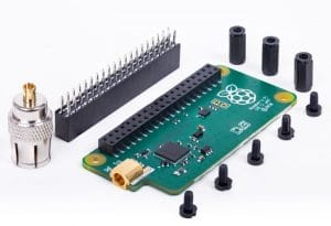 raspberry_pi_tv_hat-3